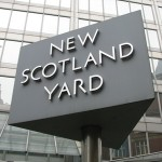 New Scotland yard have Flood Guard installed products such as flood barriers, Air bricks, Waterproof wall coverings and lots more.