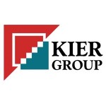 The Kier group replied on Flood Guard for outstanding flood protection services that included air bricks, waterproof wall coverings, flood barriers and lots more.