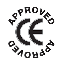 ce-approved