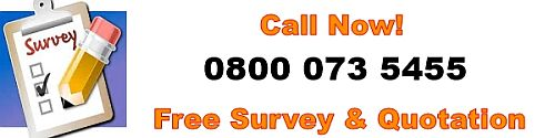 call-now-survey